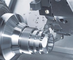 Công nghệ xử lý bề mặt kim loại ưu việt tại tphcm