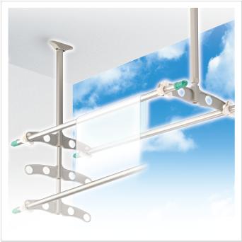 Quy trình sơn tĩnh điện nước gồm những bước nào?