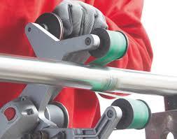 Nơi gia công xử lý bề mặt kim loại uy tín nhất