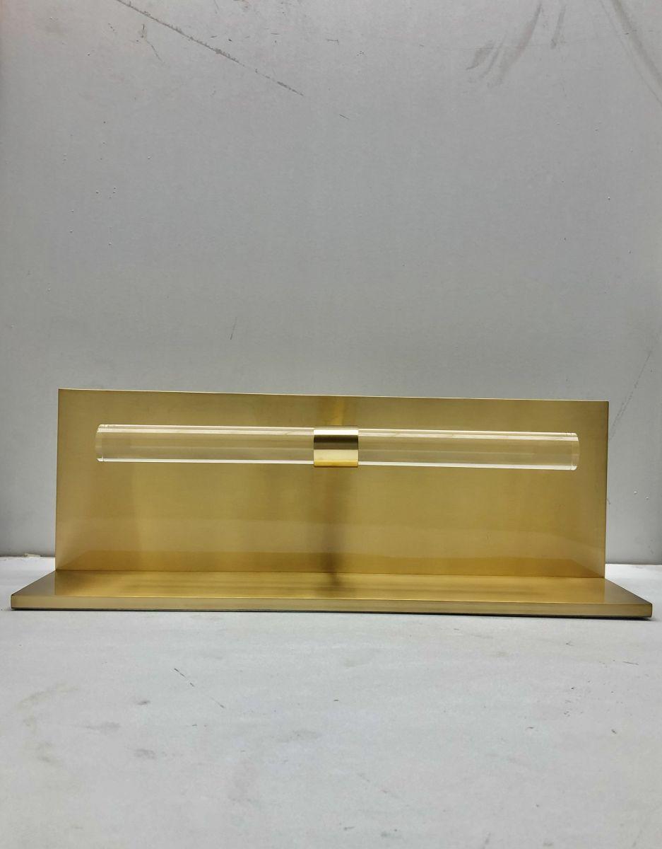 KHÁI NIỆM XI MẠ BRASS - Mạ Brass Giá Rẻ Thanh Phong - 0908343657