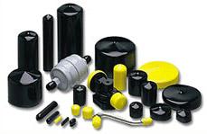 Ứng dụng của sơn điện di - E coating